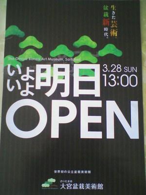 2010_0327_090515sa3a1233